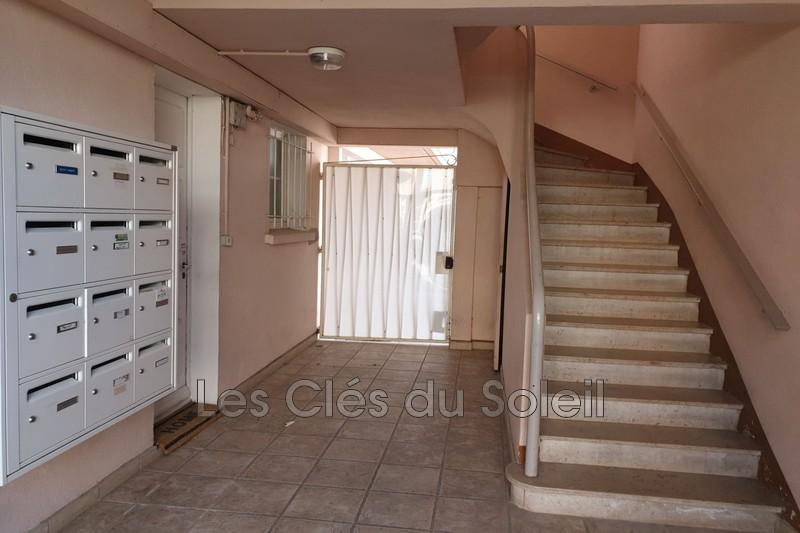 Photo n°6 - Vente appartement Sanary-sur-Mer 83110 - 248 000 €