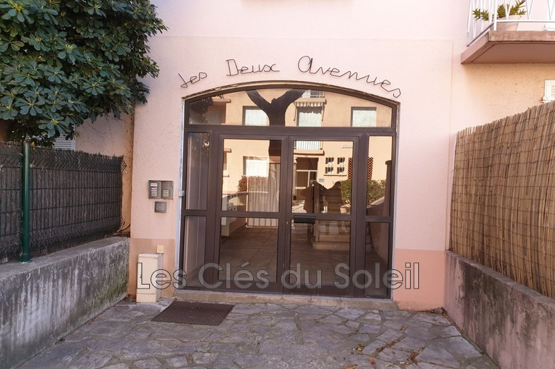 Photo n°5 - Vente appartement Sanary-sur-Mer 83110 - 248 000 €