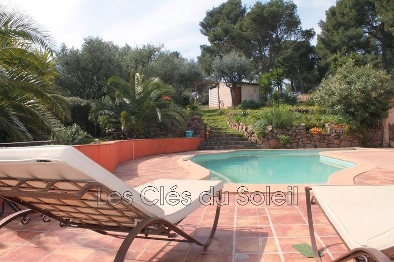 Photo n°2 - Vente maison La Farlède 83210 - 589 000 €