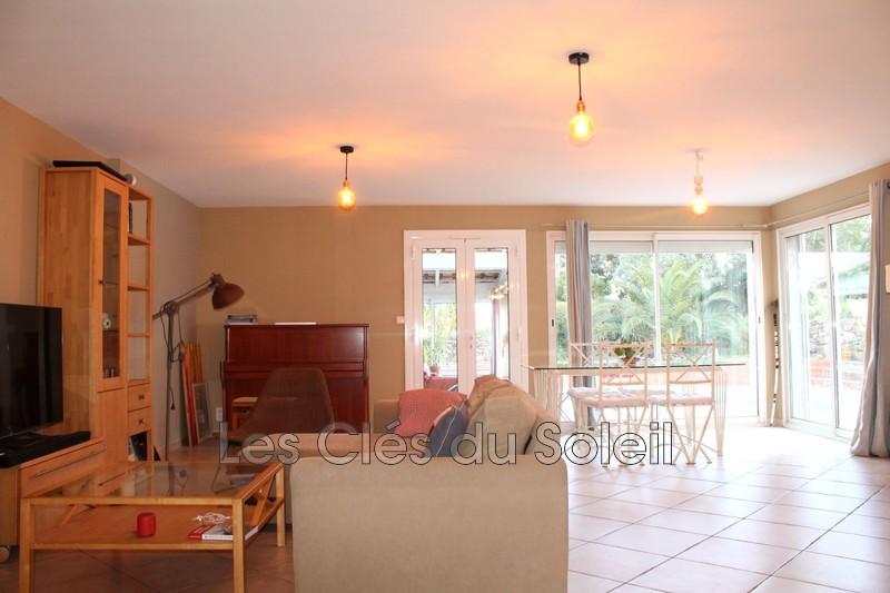 Photo n°4 - Vente maison La Farlède 83210 - 589 000 €