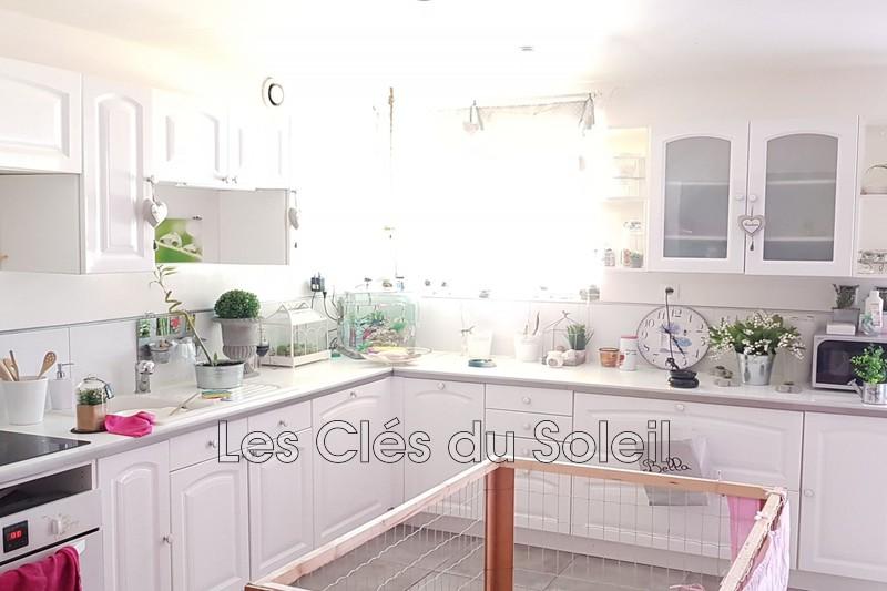Photo n°2 - Vente appartement Toulon 83200 - 250 000 €