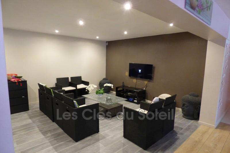 Photo n°3 - Vente appartement Toulon 83200 - 250 000 €
