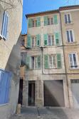 Photos  Maison de village à vendre Brignoles 83170