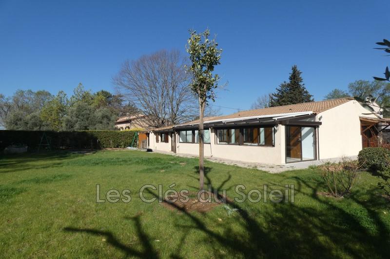 maison  4 pièces  Brignoles   86m² -