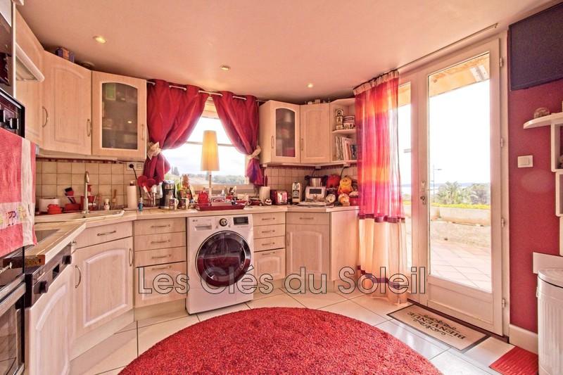 Photo n°4 - Vente Maison villa Carqueiranne 83320 - 1 550 000 €
