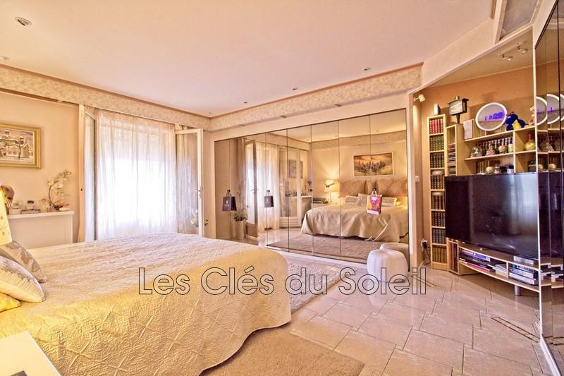 Photo n°5 - Vente Maison villa Carqueiranne 83320 - 1 550 000 €