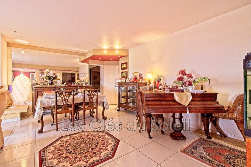Photo n°3 - Vente Maison villa Carqueiranne 83320 - 1 550 000 €