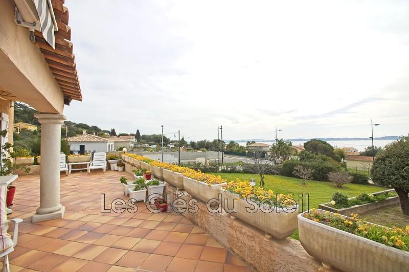 Photo n°2 - Vente Maison villa Carqueiranne 83320 - 1 550 000 €