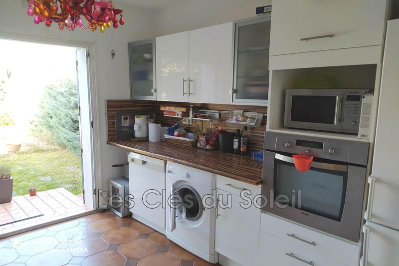 Photo n°5 - Vente Maison villa Mazaugues 83136 - 417 000 €