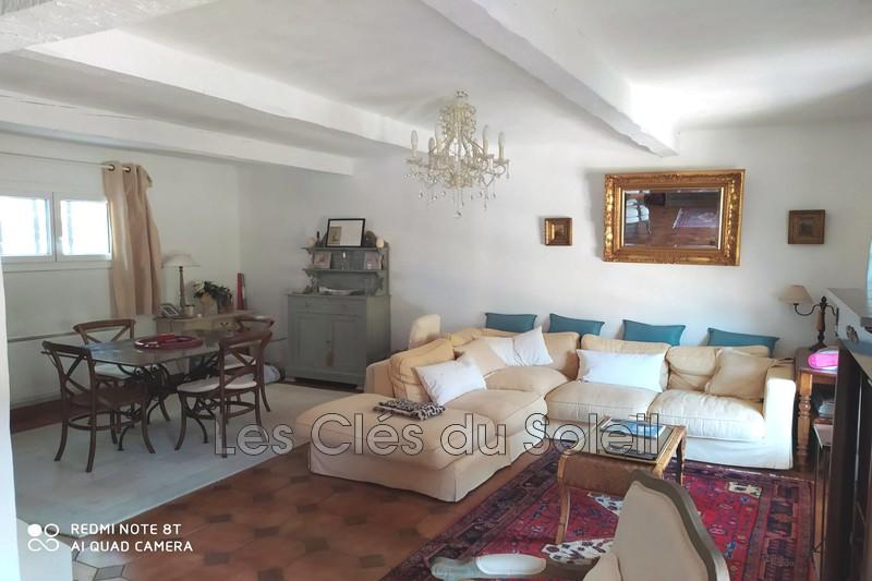 Photo n°4 - Vente Maison villa Mazaugues 83136 - 417 000 €