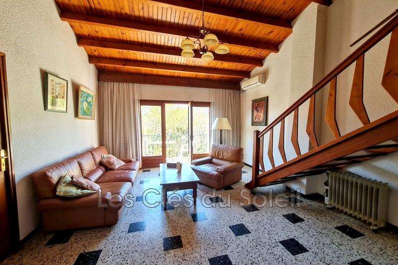 Photo n°3 - Vente maison de village Montfort-sur-Argens 83570 - 414 000 €