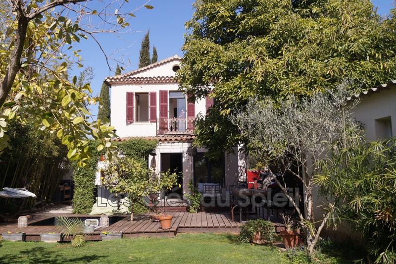 maison  6 pièces  Solliès-Pont   90m² -