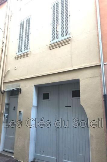 appartement  6 pièces  La Valette-du-Var   142m² -