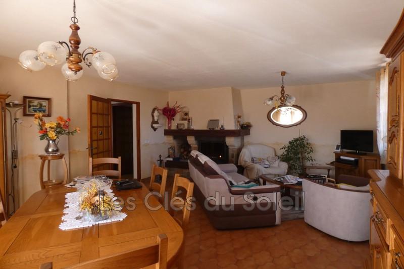 Photo n°3 - Vente maison Besse-sur-Issole 83890 - 315 000 €