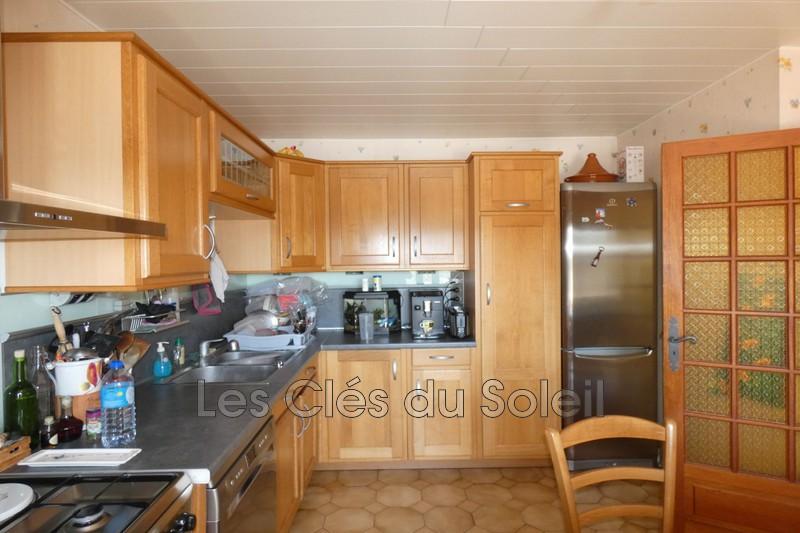Photo n°4 - Vente maison Besse-sur-Issole 83890 - 315 000 €