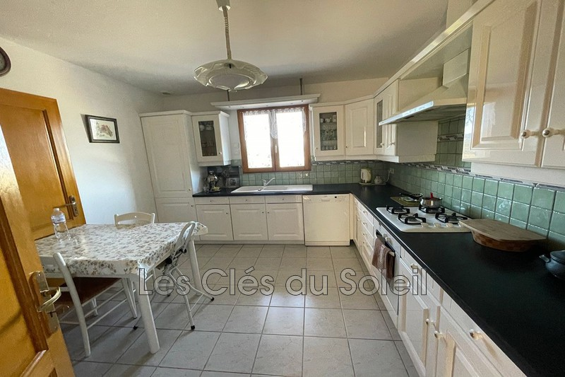 Photo n°3 - Vente Maison villa Carcès 83570 - 499 000 €