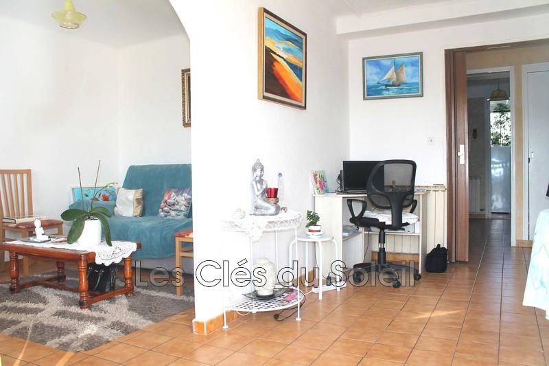 Photo n°4 - Vente appartement Toulon 83200 - 205 000 €