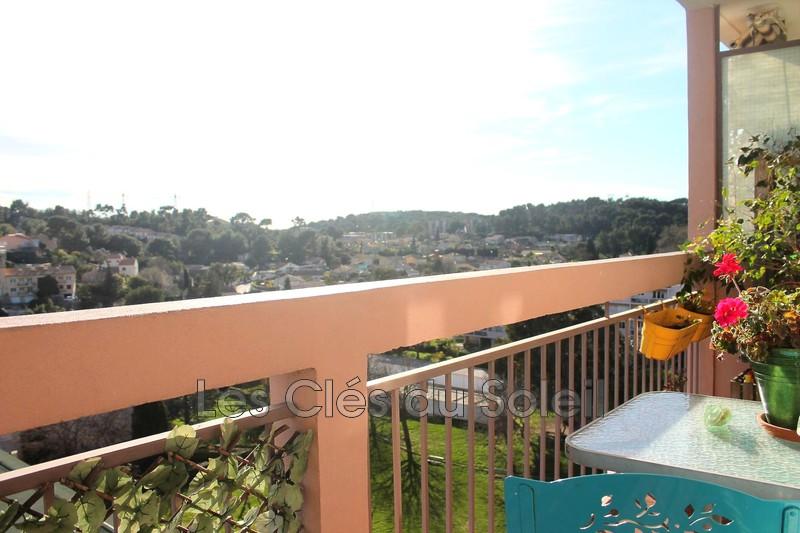 Photo n°6 - Vente appartement Toulon 83200 - 205 000 €