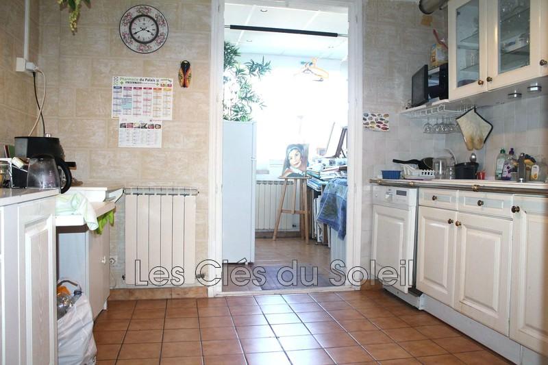 Photo n°3 - Vente appartement Toulon 83200 - 205 000 €