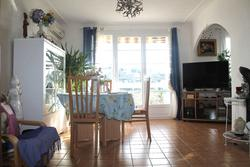Photos  Appartement à vendre Toulon 83200