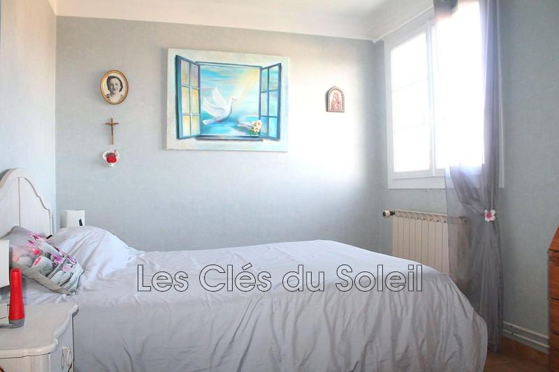 Photo n°5 - Vente appartement Toulon 83200 - 205 000 €