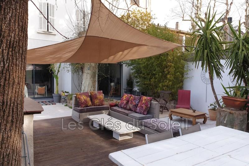 appartement  5 pièces  La Valette-du-Var La valette sud  95m² -