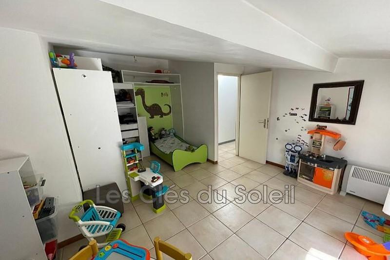 Photo n°5 - Vente maison de ville Brignoles 83170 - 165 000 €