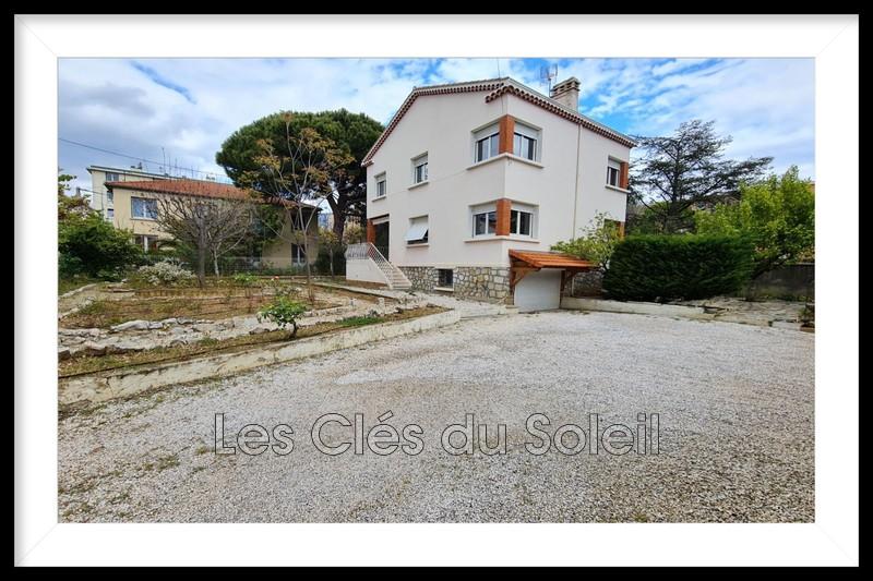 maison  5 pièces  La Valette-du-Var Centre ville  115m² -