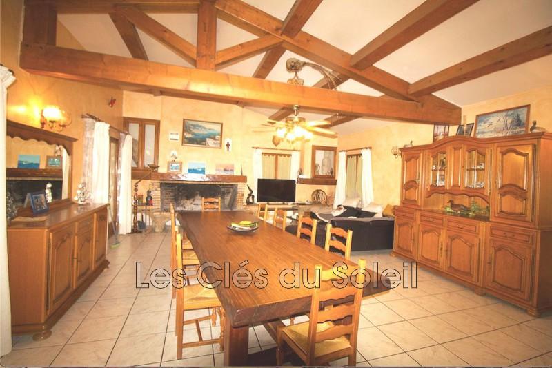 Photo n°3 - Vente maison Hyères 83400 - 876 000 €