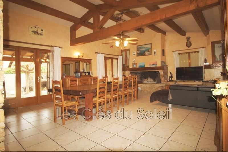 Photo n°1 - Vente maison Hyères 83400 - 876 000 €