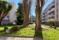 Photos  Appartement à vendre Toulon 83100
