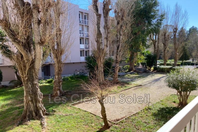 appartement  3 pièces  Toulon Barentine  78m² -