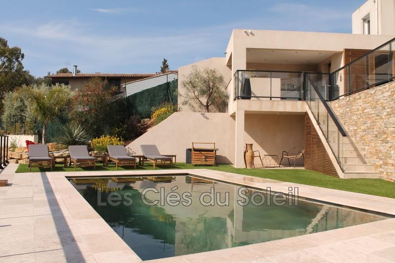 maison  6 pièces  La Valette-du-Var La valette nord  142m² -