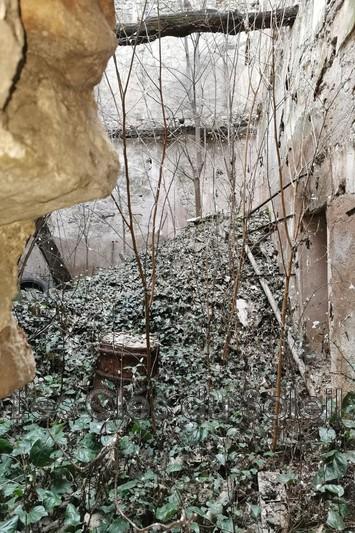 Photo n°2 - Vente maison de village Cabasse 83340 - 30 000 €