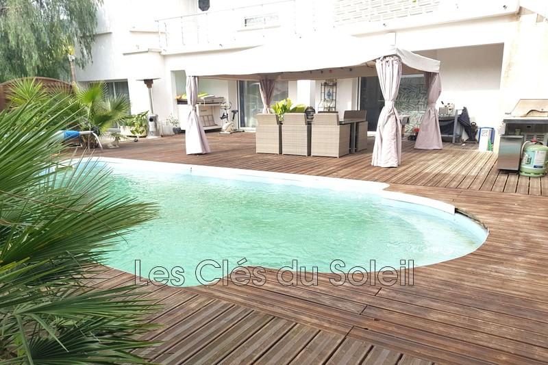 appartement  3 pièces  La Valette-du-Var Les craus  100m² -