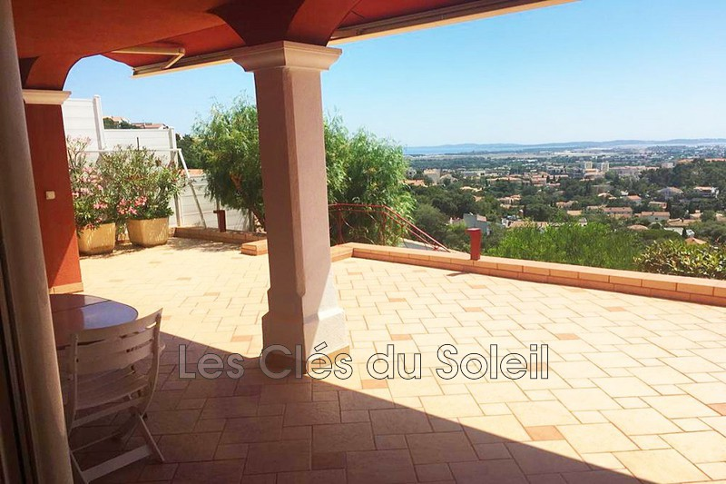 Photo n°3 - Vente maison Hyères 83400 - 1 390 000 €