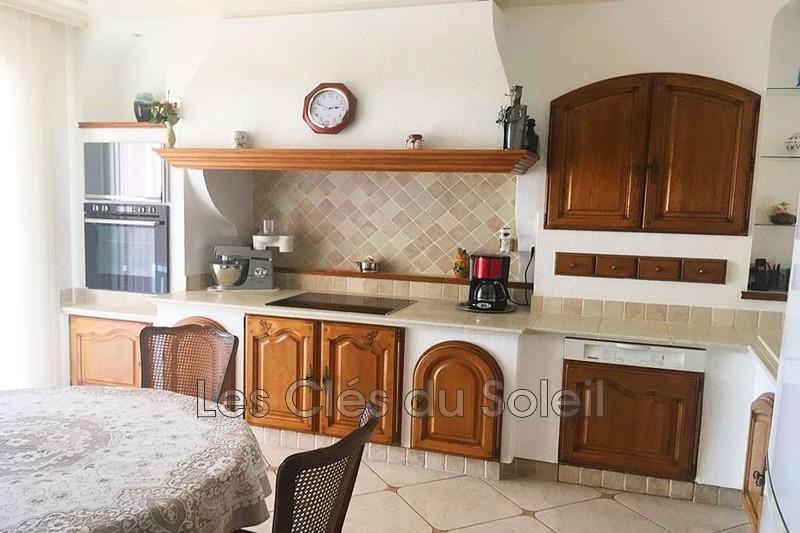 Photo n°4 - Vente maison Hyères 83400 - 1 390 000 €
