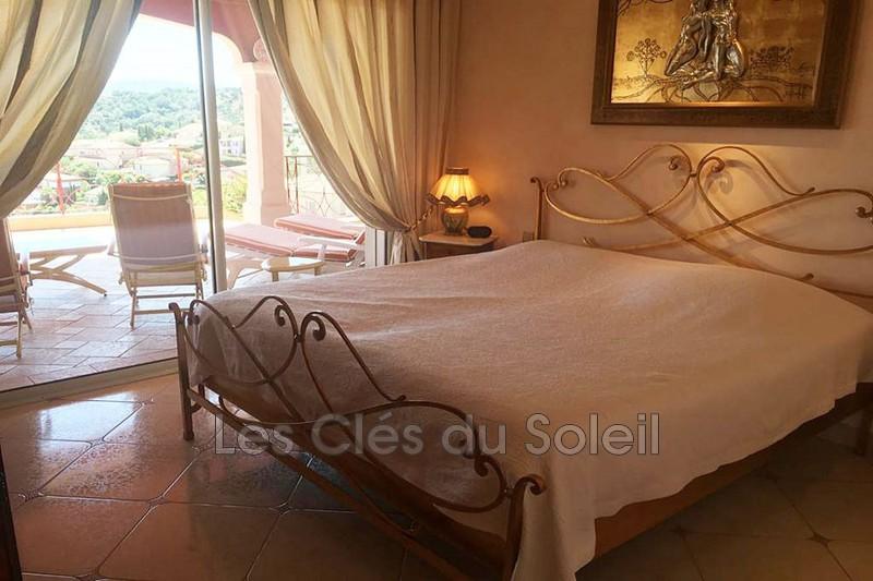 Photo n°5 - Vente maison Hyères 83400 - 1 390 000 €