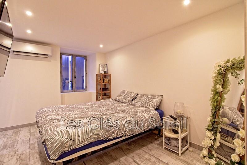 Photo n°4 - Vente appartement Solliès-Toucas 83210 - 176 000 €