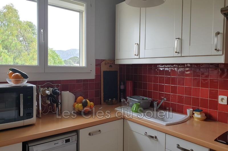 Photo n°3 - Vente appartement Toulon 83000 - 217 000 €