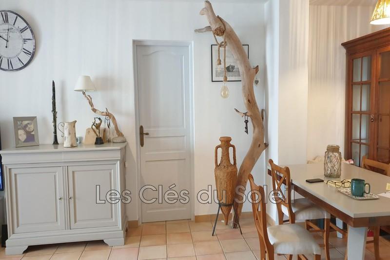 Photo n°2 - Vente appartement Toulon 83000 - 217 000 €