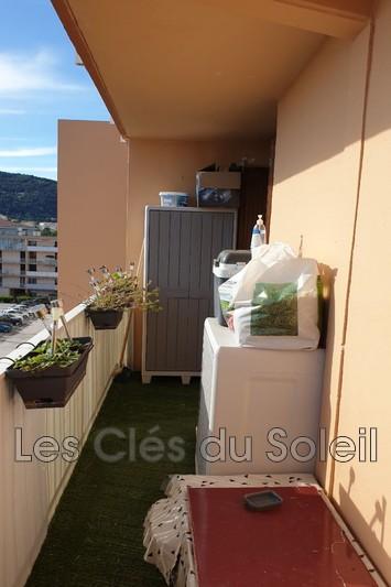 Photo n°4 - Vente appartement La Valette-du-Var 83160 - 172 000 €
