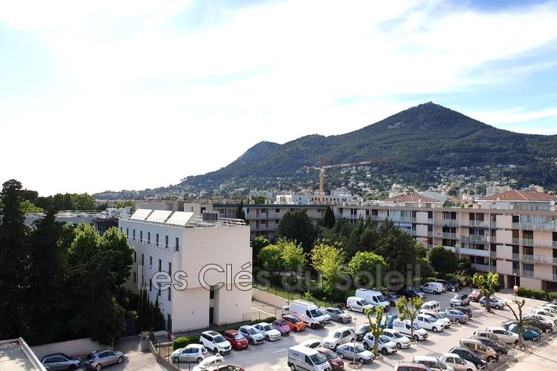 Photo n°1 - Vente appartement La Valette-du-Var 83160 - 172 000 €