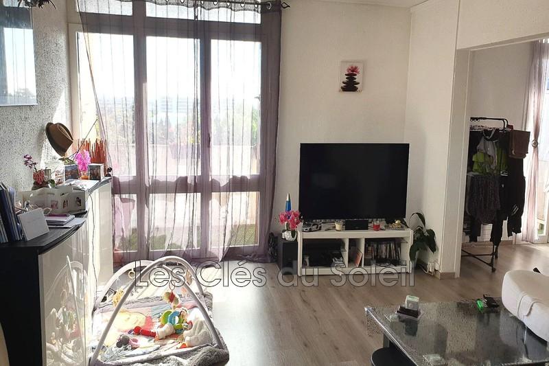 Photo n°2 - Vente appartement La Valette-du-Var 83160 - 172 000 €