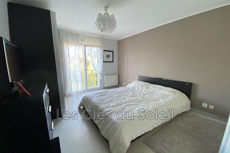 Photo n°4 - Vente appartement Toulon 83000 - 295 000 €