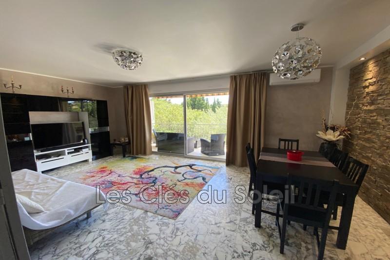 Photo n°2 - Vente appartement Toulon 83000 - 295 000 €