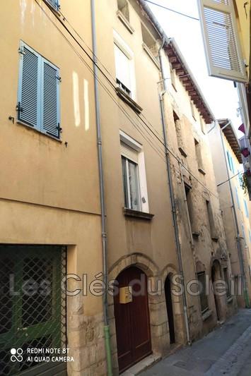 maison  10 pièces  Brignoles   277m² -