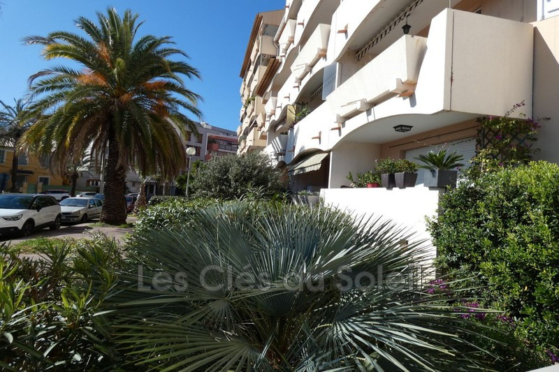 Photo n°3 - Vente appartement Hyères 83400 - 199 700 €