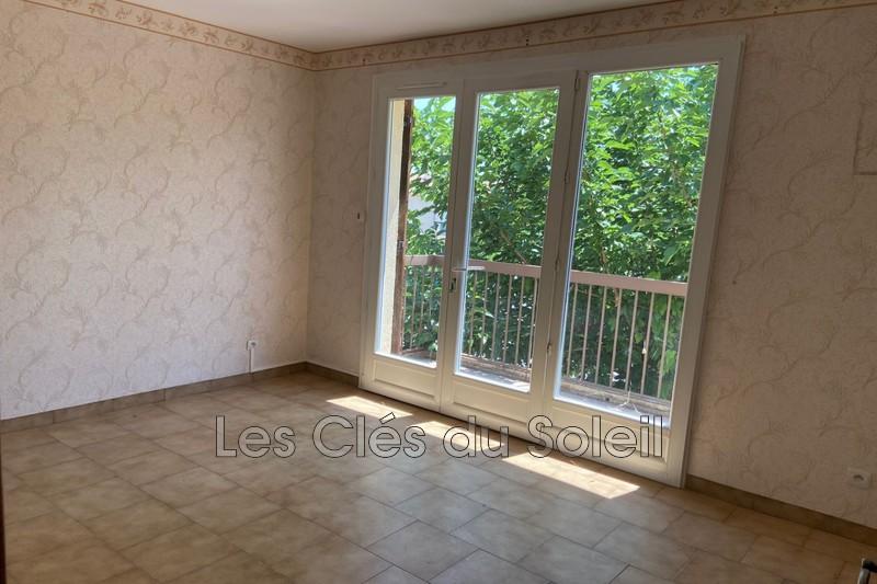 Photo n°5 - Vente maison de ville La Farlède 83210 - 395 000 €