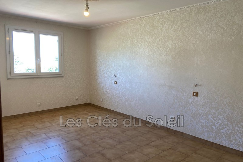 Photo n°6 - Vente maison de ville La Farlède 83210 - 395 000 €